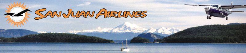 Rental Cars Bellingham To Seattle Seatac